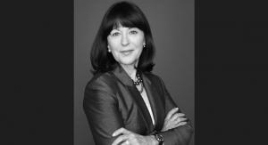 Pamela Baxter Joins MidOcean Partners