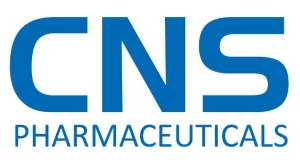 CNS Pharmaceuticals Completes API Shipments to Manufacturers
