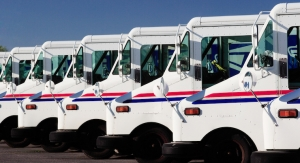 AHPA, Member Companies Share Concerns About USPS Financial Stability