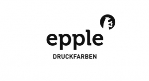 Epple Druckfarben AG Takes Over Dutch PCO Europe B.V.