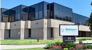 Bellwyck Adds Canada