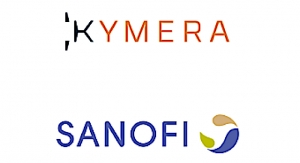 Kymera, Sanofi Enter Multi-program Strategic Alliance