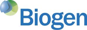Biogen Submits BLA for Aducanumab in Alzheimer