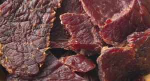 Sonoma Acquires Chef's Cut Real Jerky Co.