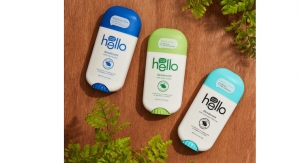 Hello Products Expands Deodorant Line