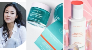 K-Beauty Is Increasing Its Foothold in the U.S.