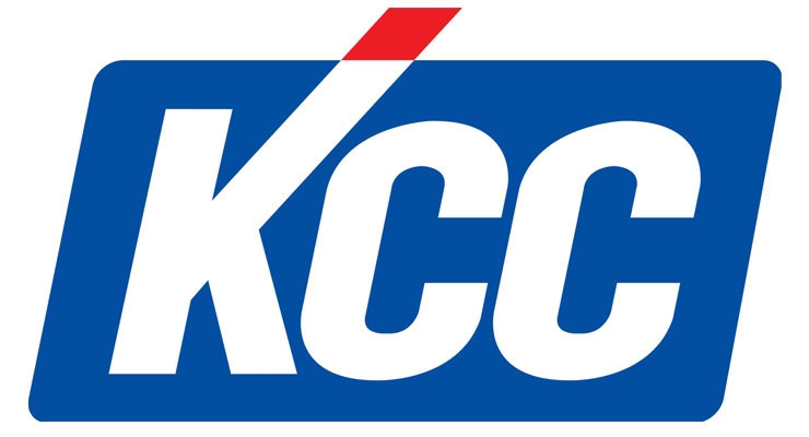 23. KC Corporation