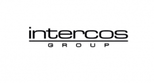 Intercos Buys Korean JV
