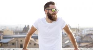 Men Care—Beard Cream