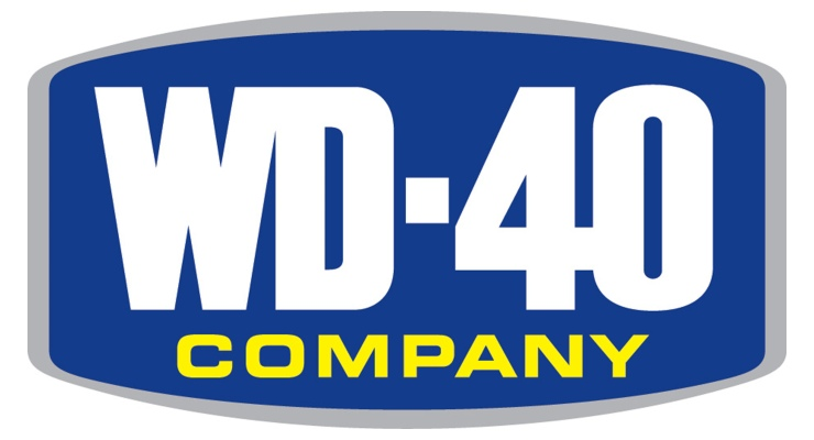 WD-40 Reports Q3 Results