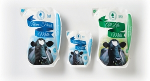 Accessibility, freshness highlight new packaging