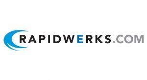Rapidwerks Inc.