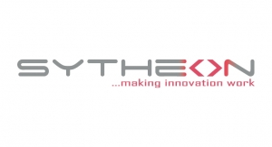 Sytheon Wins Innovation Award