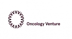 Oncology Venture Acquires PARP Inhibitor Program