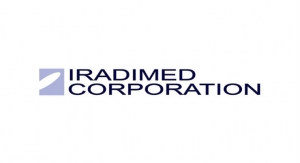 IRADIMED Issued Patent for Infusion Pump Remote Control