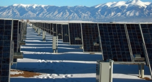 NREL Research Points to Strategies for Recycling of Solar Panels