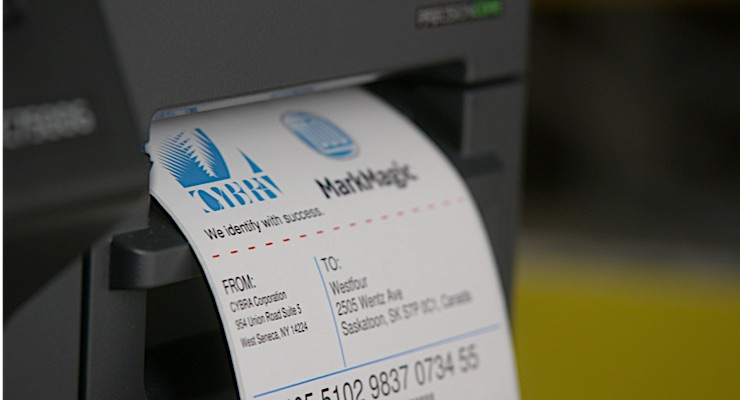 Epson boosts operations at West Four