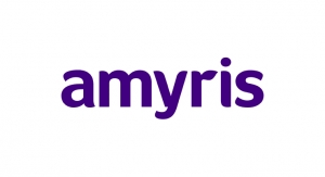 Amyris Launches Biosilica