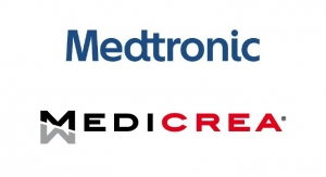 Medtronic to Acquire Medicrea