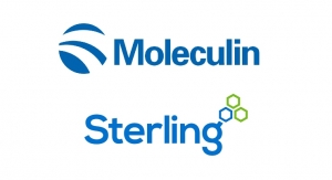 Moleculin Enters Agreement with Sterling Pharma