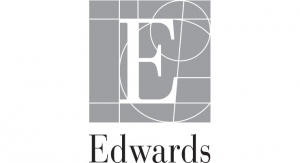 FDA Approves Edwards