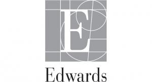 FDA Approves Edwards