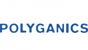 Polyganics Awarded 1.2 Million Euros to Develop Liver and Pancreas Sealant Patch