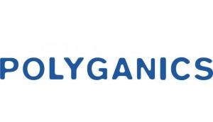 Polyganics Awarded 1.2 Million Euros to Develop Liver and Pancreas Sealant Patch