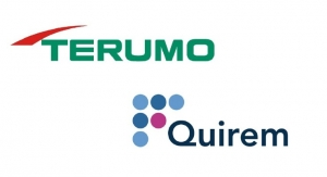 Terumo Nabs Quirem Medical to Boost Interventional Oncology