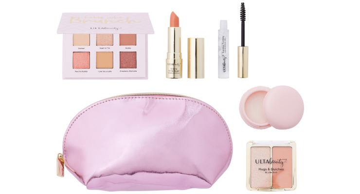 Ulta Launches Conscious Beauty Platform
