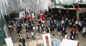 Virtual.drupa Conference Area Offers 2,700+ Minutes of Knowledge Transfer