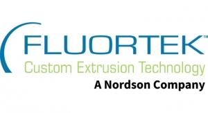 Fluortek, a Nordson Company