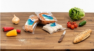 Mondi creates new recyclable plastic packaging