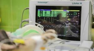 New Health Innovation Hub Planned for Virginia