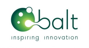 Balt Receives IDE Approval From the FDA to Begin the STEM Trial