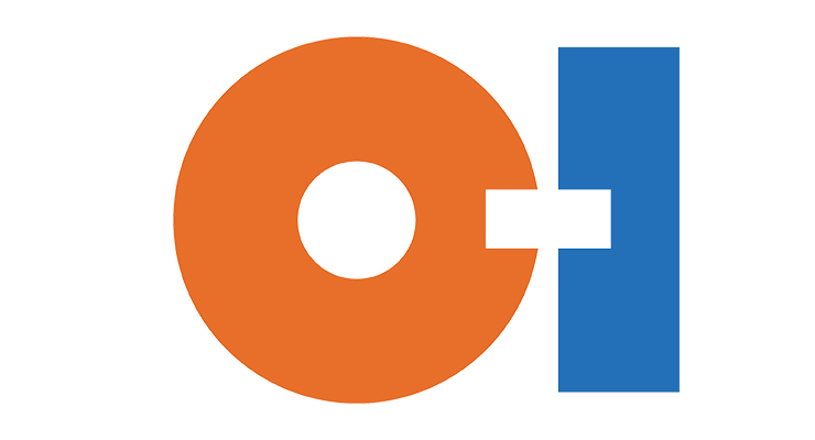 O-I Glass Agrees to Divest Australia, New Zealand Business Unit
