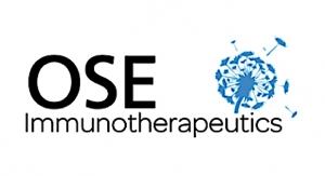 OSE Immunotherapeutics Receives Grant to Advance COVID-19 Vax