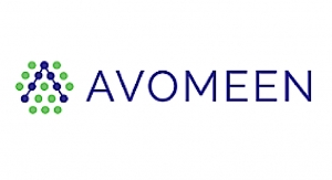 Avomeen Appoints Formulation, Manufacturing Head