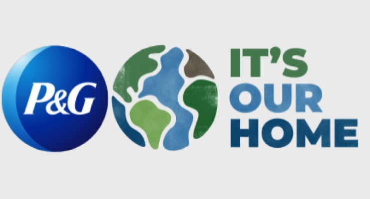 P&G To Make Operations Carbon Neutral