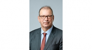Christoph Michalski Is Appointed CEO of BillerudKorsnäs