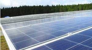 Smurfit Kappa Launches Solar Energy Initiative in Colombia