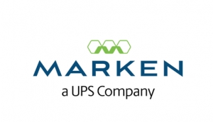 Marken Expands Global Footprint