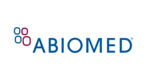 FDA Approves Data Streaming from Abiomed