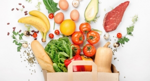 USDA Posts 2020 Dietary Guidelines Committee Report