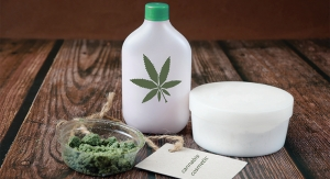 CBD Beauty: Packaging and Promises
