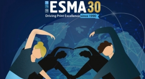 ESMA Turns 30