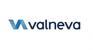 Valneva to Provide SARS-CoV-2 Vax Candidate to UK Govt