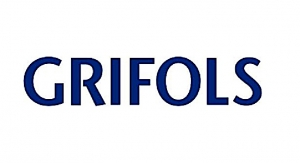 Grifols to Acquire GC Pharma's Plasma Facilities for $460M