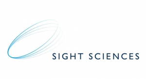Sight Sciences Announces Positive Clinical Results From TearCare Trial