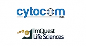 Cytocom Acquires ImQuest Life Sciences